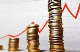【财经下午茶】印度大亨443亿美元取代马云成亚洲新首富