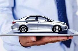 河南暴雨启示:商业险该如何选择?车损险是否有必要标配?