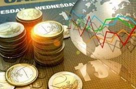 伍戈:疫后世界经济将迎三大趋势