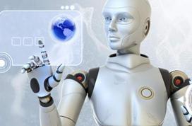人工智能绝活:还在为人脸识别震惊?猪脸识别都有啦