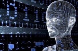 专家称中美成人工智能资源大国:可向新兴经济体提供帮助