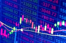 陆胜斌:夹缝中的欧洲股市