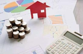 报告:9月北京租赁市场成交量环比降20.3%,三连涨后转跌