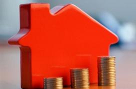 房玲等:信用风险频发,房企到期债务压力有多大?