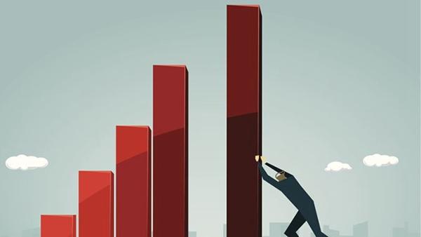 年内7家银行44位董监高出手增持 耗资或逾3500万元
