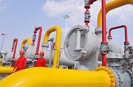 钟正生等:近期油价涨势为何超预期?