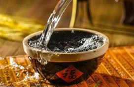 陶金谈白酒投资:消费升级持续,次高端市场前景如何?