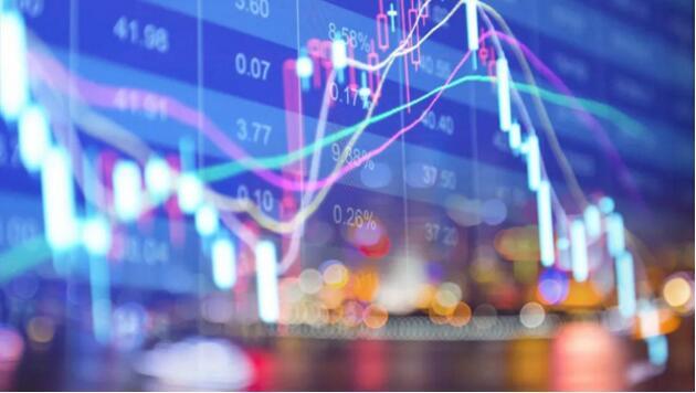 11月起,合格境外投资者可参与中金所股指期货交易!