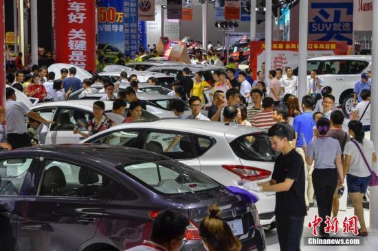 汽车零件半年整体上涨 所有配件价格平均上涨29525.37元