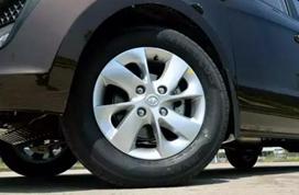 10月:召回汽车逾50万辆 高田问题气囊占比超99%