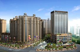 武汉土地拍卖现降温态势 成交价均未达到最高出让指导价