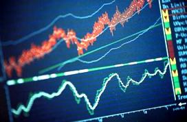 30只个股成为国家队新宠 金融股、白马股表现抢眼