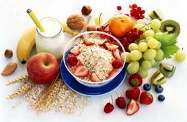 """功能性磁共振成像新发现!人类特定脑区能对食物""""估值"""""""