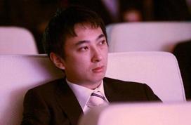 王思聪:贾跃亭,你快赔我一个亿!