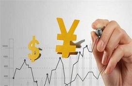 管涛:第七次香港央票发行有利人民币汇率稳定吗?