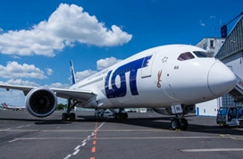 北京飞华沙航班故障向乘客众筹维修 波航致歉:系员工行为