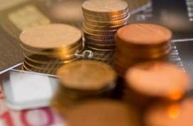资管新规下银行理财子公司:不设理财销售起点金额