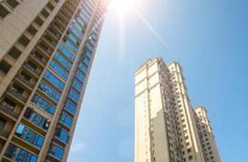 全国首单公租房资产证券化项目启动 共花了11个月时间