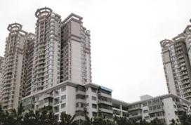 广州:二手房成交放缓 换房买卖衔接时间一再延长