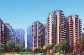 市民190多万买房如今市价400多万 反倒赔十几万