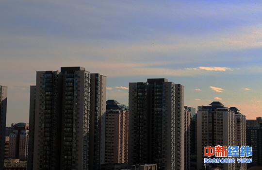67城房价上涨、销售破记录 楼市调控仍将加强